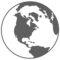globe icon-new-01