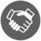 handshake icon new-01